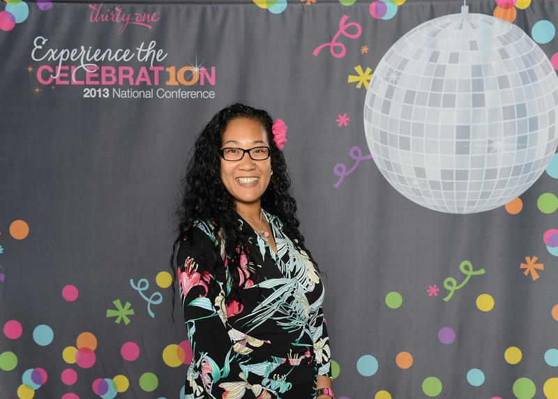 NC '13 Awards - A2 - II-231_105554.jpg