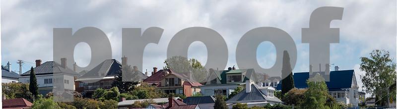 Hobart houses_Panorama1.JPG