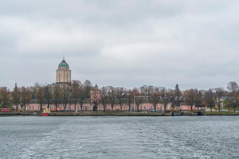 Helsinki-8934.jpg