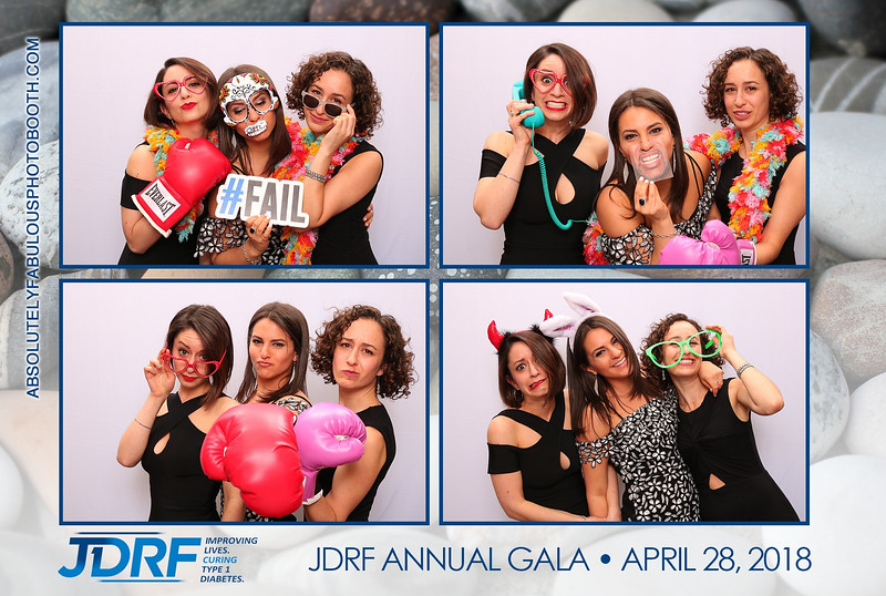 Absolutely Fabulous Photo Booth - 180428_224345.jpg