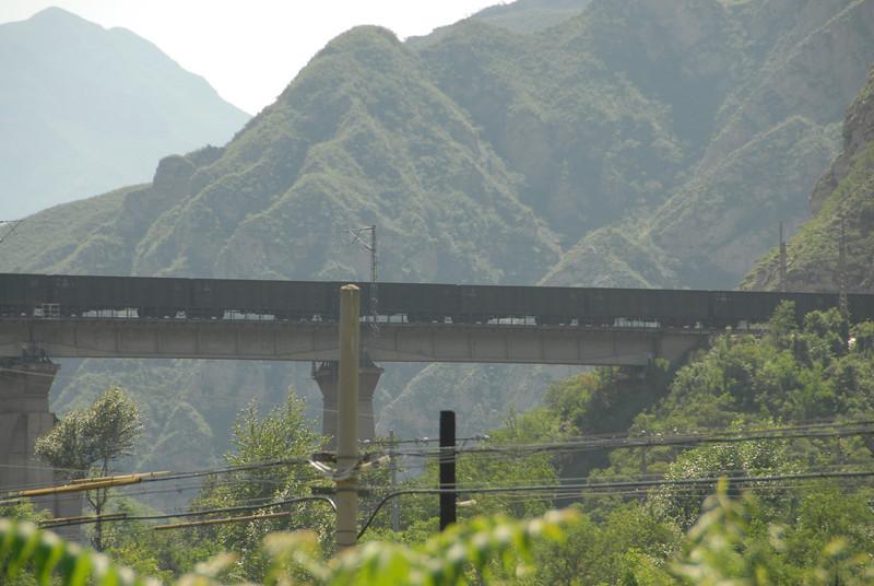 [20110730] MIBs @ Pearl Lake-珍珠湖 Day Trip (46).JPG