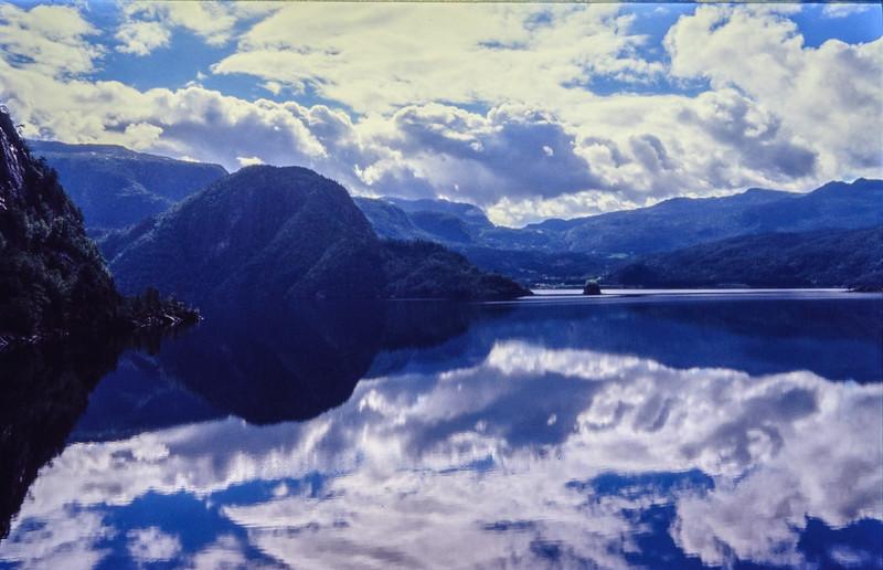 Norwegen_2000_327.jpg
