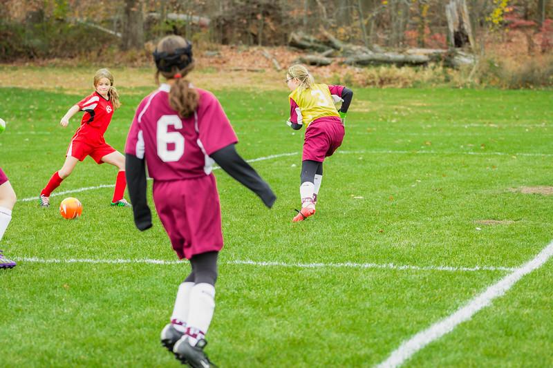 2013-11 Natalia soccer 0684.jpg