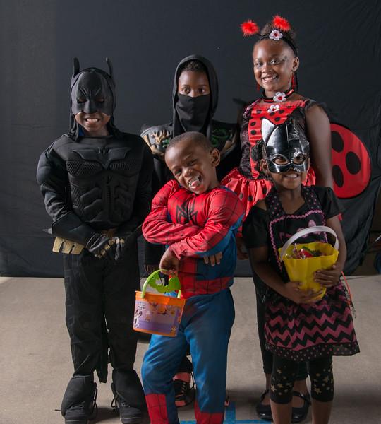 2016 Halloween-51.jpg