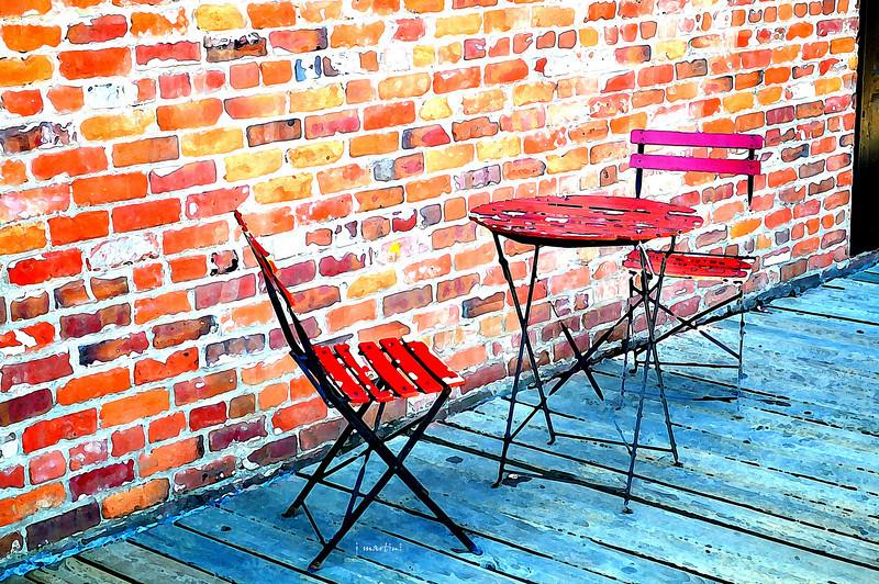 skinny seating suggested 6-18-2012.jpg