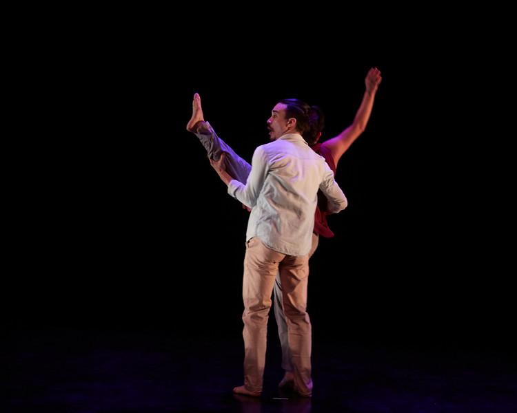 Kizuna Dance Tech Rehearsal176.jpg