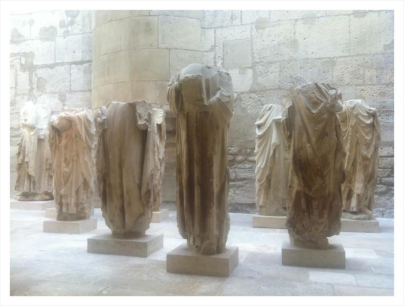 Musee De Cluny2.JPG