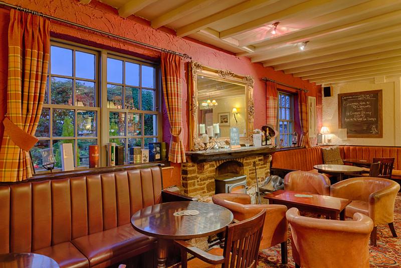 The Chequers Inn Restaurant York-11.jpg