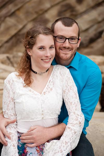 Kaitlyn Engagement-1028.jpg