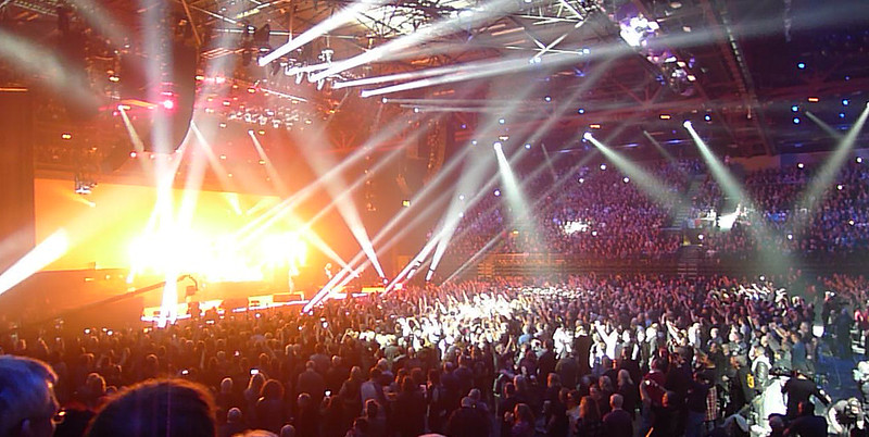 Black Sabbath last gig 4 Feb 17 (24).JPG