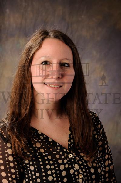 11001 WRSI Portraits 3-20-13