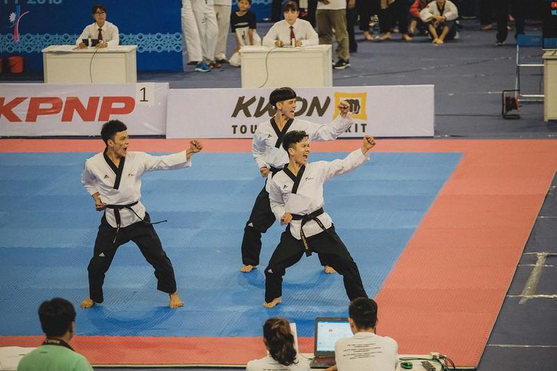 Asian Championship Poomsae Day 2 20180525 0443.jpg