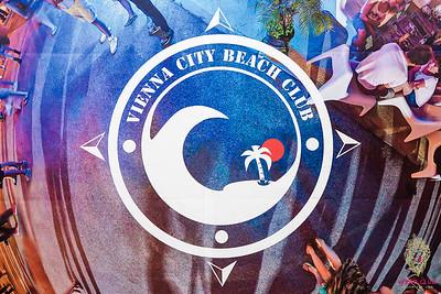 Wedd Club - Vienna City Beach Club