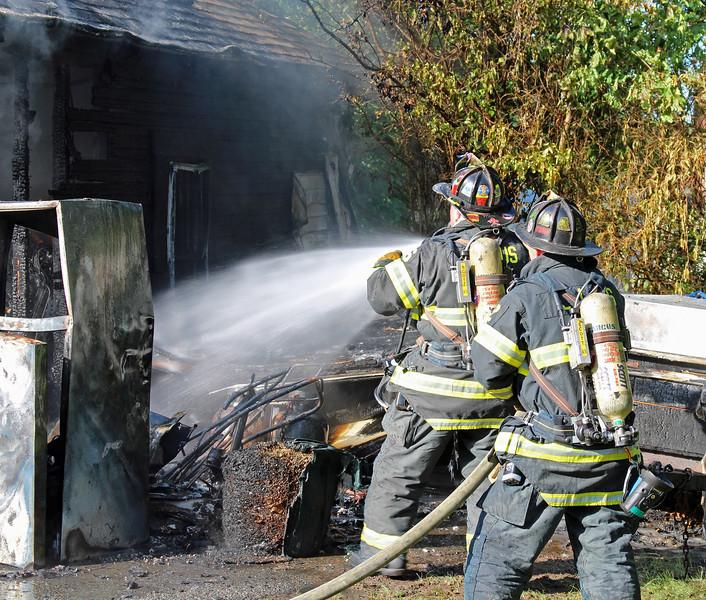 saugus fire 24.jpg