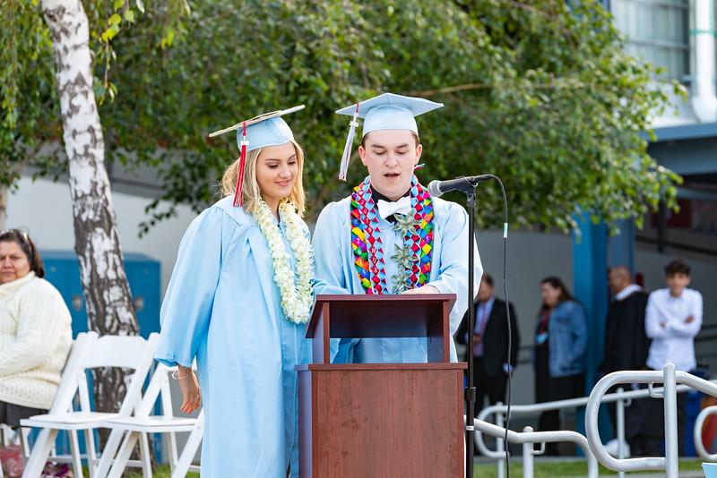 Hillsdale Graduation 2019-10362.jpg