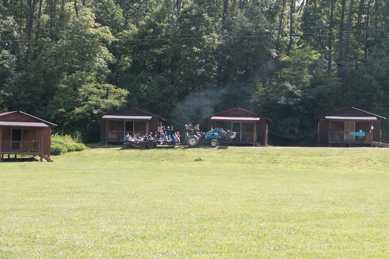 Camp-Hosanna-2015-6-10.jpg
