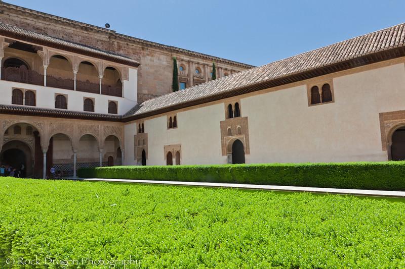 alhambra-90.jpg