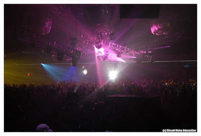 Gay Day Disney - Orlando, FL\Russ Youngblood\Magic Journeys\Friday