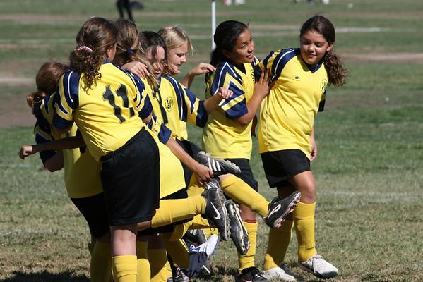 Soccer07Game06_0025.JPG