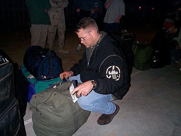 2000 12 01 - New Arrivals 07.JPG