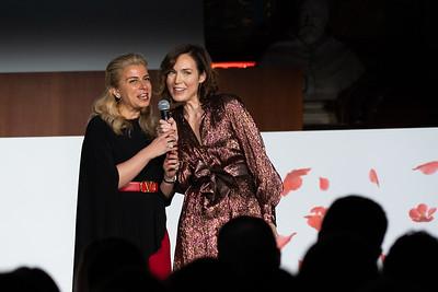 Elle Bridal Awards