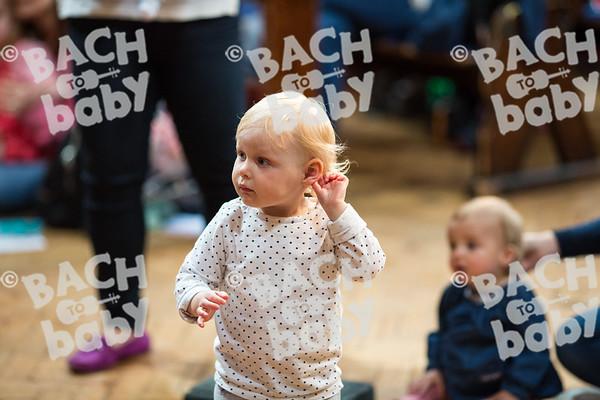 Bach to Baby 2018_HelenCooper_Clapham-2018-05-25-20.jpg