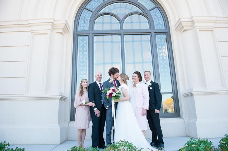 Corinne Howlett Wedding Photo-259.jpg