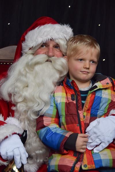 Kerstmarkt Ginderbuiten-263.jpg