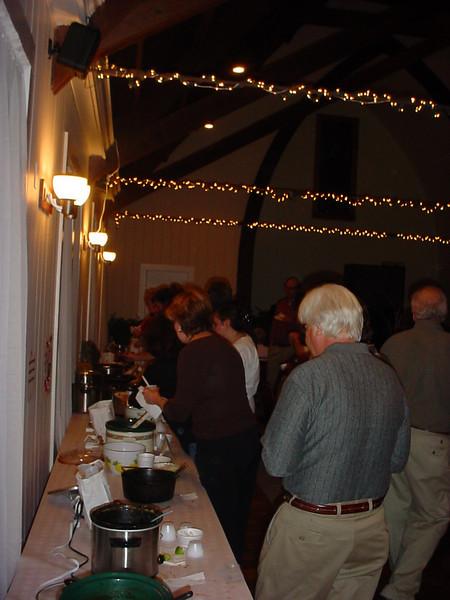 Chili Dinner 2006 077.JPG
