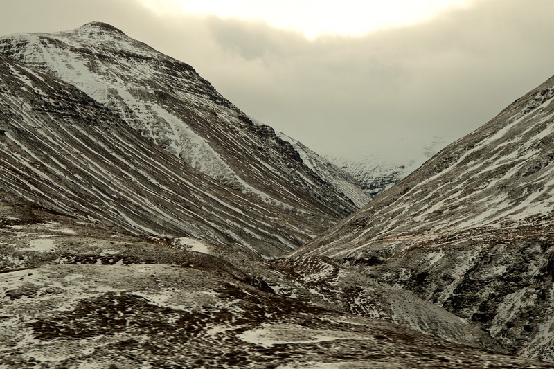 Iceland%2043.jpeg