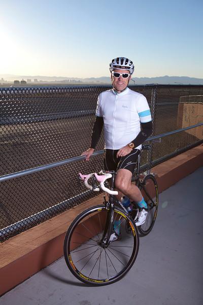 cycling-032015-1.jpg