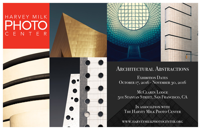Architectural Abstractions Flyer Final.jpg