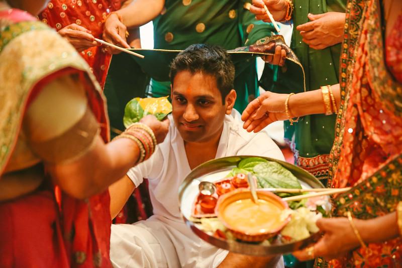Abhi's Grah Shanti (411 of 507).jpg