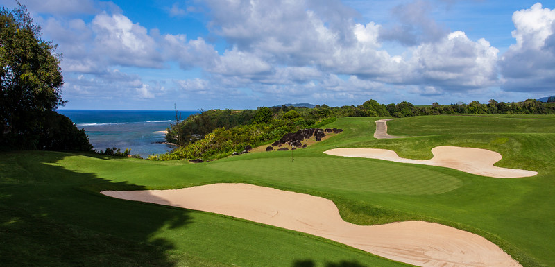 princeville-golf-photography-16.jpg