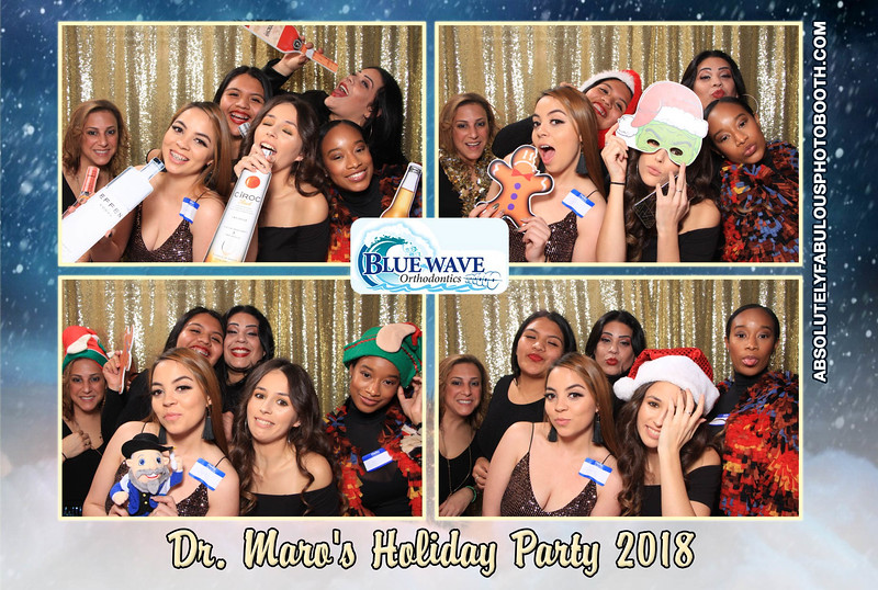 Absolutely Fabulous Photo Booth - (203) 912-5230 -181206_211927.jpg