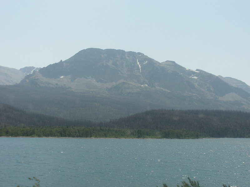 2008-07-24-YOCAMA-Montana_3373.jpg