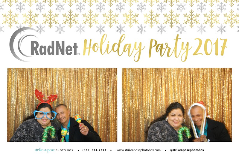Radnet_Holiday_Party_2017_Prints_ (7).jpg