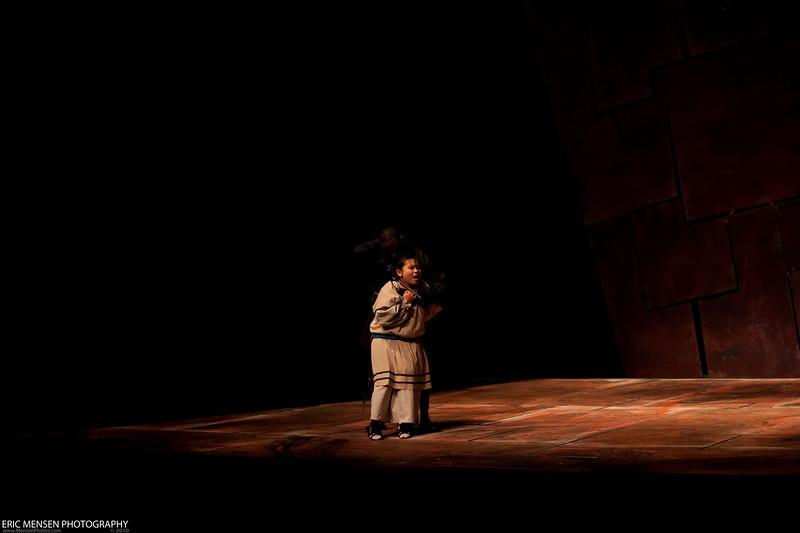 Macbeth-240.jpg