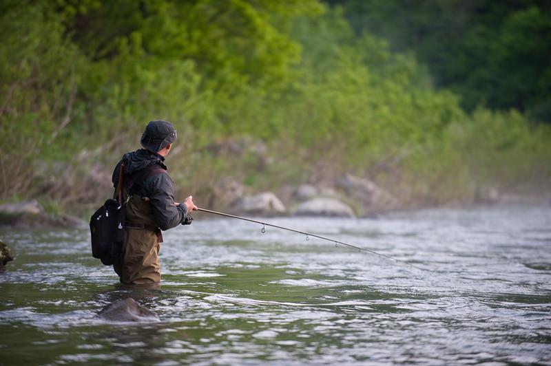 GCP_090526_Fishing_0046.jpg