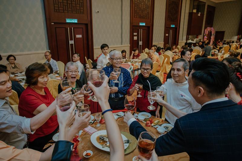 Choon Hon & Soofrine Banquet-419.jpg
