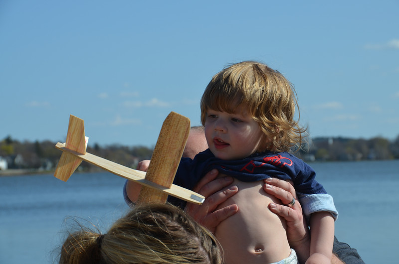 Boston 2012 120413-0645.JPG