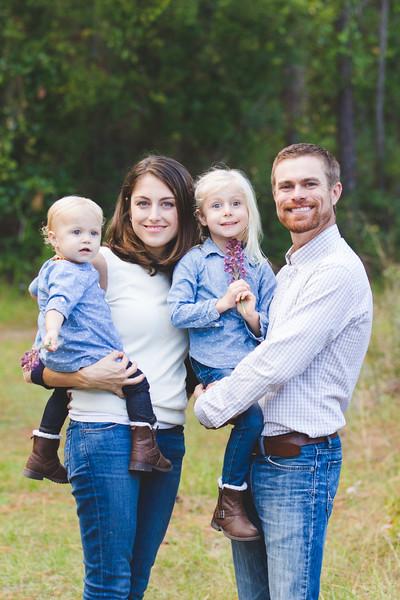 Ragland-Family-3075.jpg