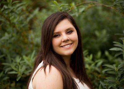 Brookelyn Stewart