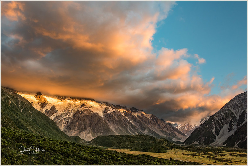 JM8_9538 Mt Cook Valley LPN W.jpg