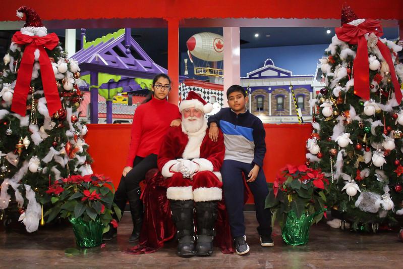 Santabooth-31.jpg