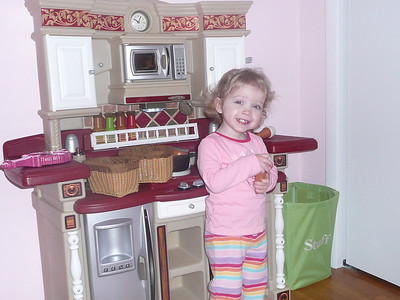 12-30-2008 Kaylie's Kitchen