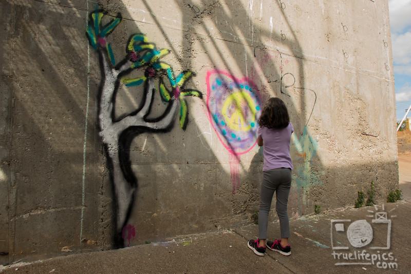 September 17, 2016 WorcShop Mural Party (27).jpg
