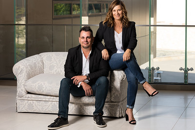 Martin and Carrie One9 Realty