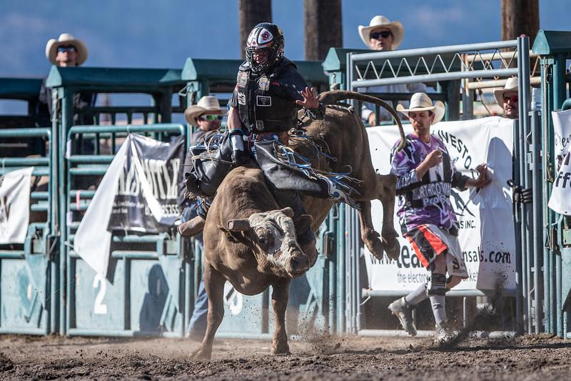 2019 Rodeo 5 (230 of 574).jpg