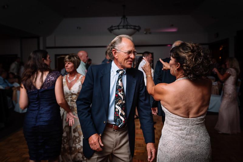 Flannery Wedding 4 Reception - 196 - _ADP6197.jpg